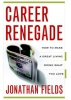 career-renegade-small