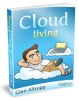 cloud-living-small