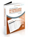 copywritingscorecard-small