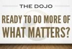 dojo-small