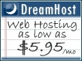 dreamhost-small