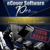 ecover-small