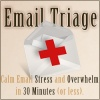 email-triage-small
