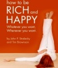 rich-happy-small