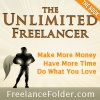 unlimited-freelancer-small