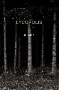 Lycopolis (draft 2)