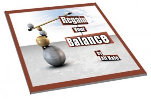 regain-your-balance-cover