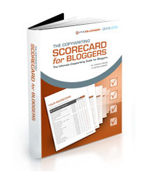 copywritingscorecard