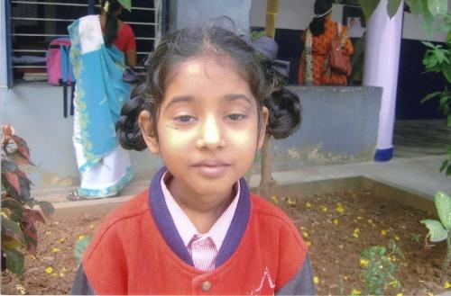 Ramya-November2010