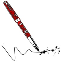 on-track-pen
