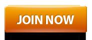 Join Now - orange button