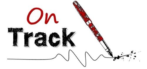 on-track-logo
