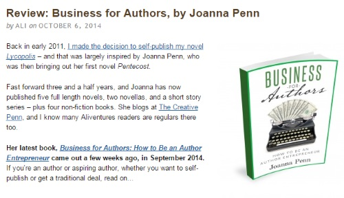 review-business-for-authors