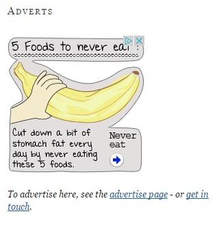 theofficediet-advert