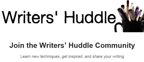 writers-huddle-page