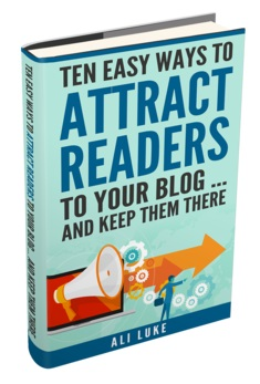 attract-readers