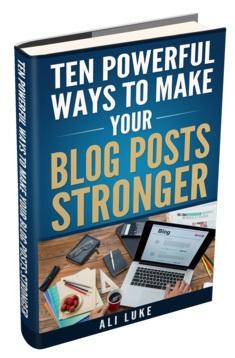 stronger-blog-posts