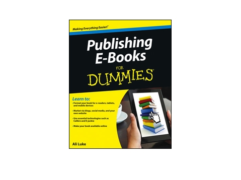 a comparison of traditional publishing and electronic publishing In the traditional author-publisher relationship, a publisher contracts with an  author to print and sell his books  there's just no comparison in pod sales.
