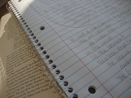 productive-writer