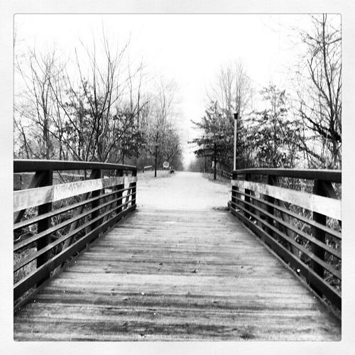 writing-path