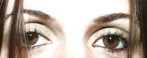 pov-eyes