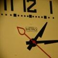 clock-thumbnail
