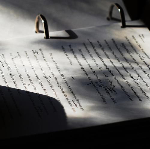 edited-manuscript