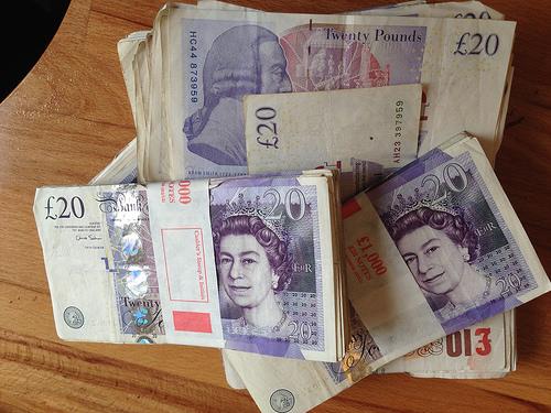 money-make-living-writing