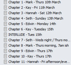 third-novel-chapter-plan