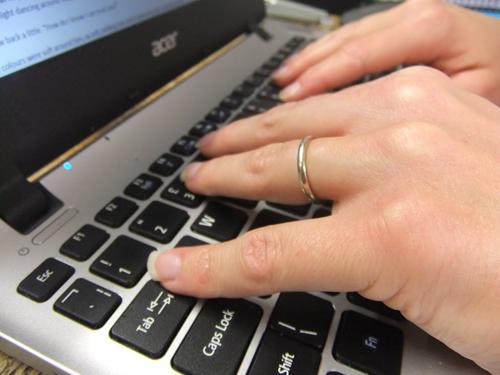 why-blogging