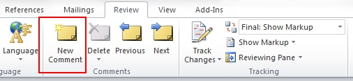 track-changes-new-comment