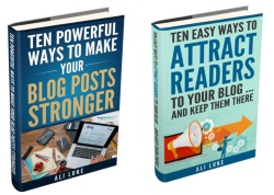 free-blogging-ebooks-small