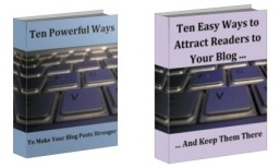 self-publish-novel-blogging-ebooks
