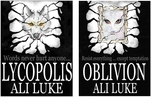 self-publish-novel-lycopolis-and-oblivion