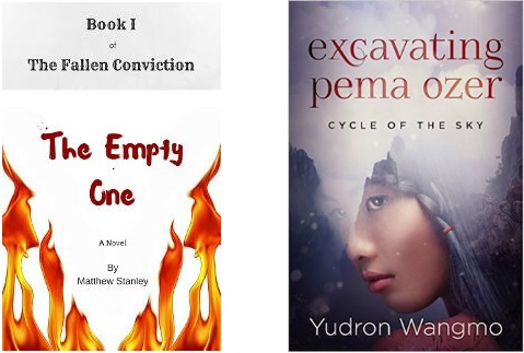 self-publish-novel-side-by-side