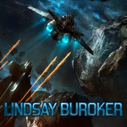 lindsay-buroker
