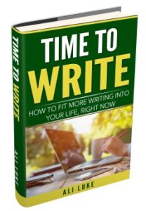 time-to-write-cover