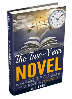 two-year-novel-cover