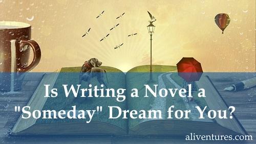 writing-novel-someday
